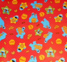elmo christmas wrapping paper powerpuff wrapping paper american greetings gift wrap ebay