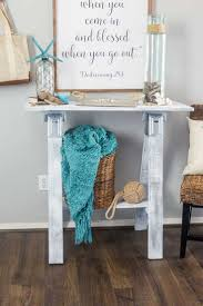 Pinterest Beach Decor 5589 Best Coastal Decor Images On Pinterest Blog Images House