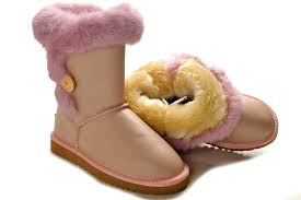 ugg boots sale office leather ugg boots sale office ugg coffe glaze waterproof