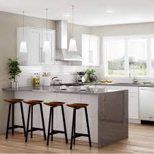 american made rta kitchen cabinets american made rta cabinets walnut kitchen cabinets kitchen cabinet