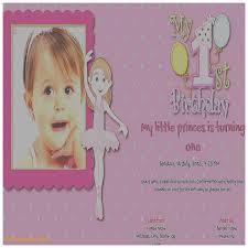 birthday cards beautiful 1st birthday invitation cards in marathi