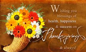 thanksgiving wishes to all orange county local council of the