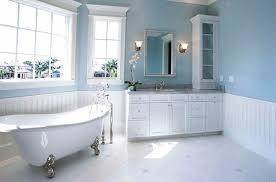 blue and white bathroom ideas color ideas for bathroom design