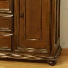 Schlafzimmer Kommode Holz Schlafzimmer Kommode Nussbaum Hervorragend Moderne Kommode