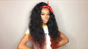 best aliexpress hair vendors 2015 hairstyle aliexpress hair company coupons on review blog best