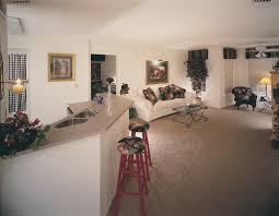 Two Bedroom Apartments In Florida Westchester Apartments 105 Westchester Oaks Lane Brandon Fl