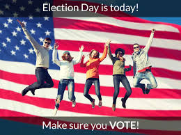 Is Today Flag Day Maryland Voter Participation Center