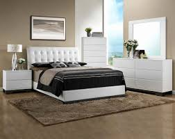American Signature Furniture Bedroom Sets by American Signature Furniture Nashville Lovely 100 American
