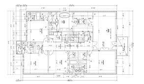 100 working drawing floor plan floor plan design services