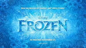 frozen disney princess wiki fandom powered wikia