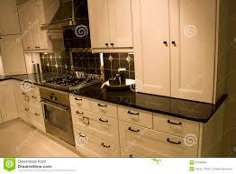 Next Kitchen Furniture Largest Kitchen Furniture Store Come Get Your Next Kitchen