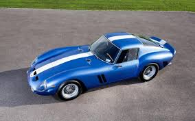 fastest car in the world 2050 classic ferrari 250 gto set to become world u0027s most expensive car