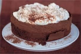 nigella recipe chocolate cake food fast recipes