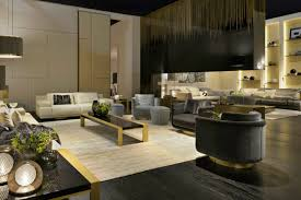 Fendi Living Room Furniture by Fendi Casa Collection By Thierry Lemaire Ideas For The House