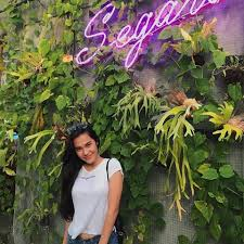 Sho Putri michella putri fans malaysia chell0versmsia instagram photos