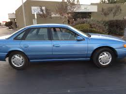 ford taurus questions how reliable are ford taurus with high