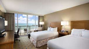 two bedroom suites in myrtle beach photo gallery accommodations in kingston resorts in myrtle beach
