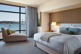 modern hotel room interior design c3 a2 c2 bb and ideas 5 star