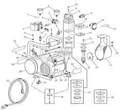 husky air compressor replacement parts 15525