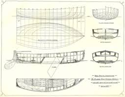 racing dinghy intheboatshed net page 3