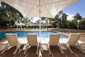 Desert Gardens Hotel Ayers Rock Resort Voyages Desert Gardens Hotel Yulara Accommodation Deals From