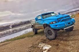 mud truck diesel brothers readers u0027 diesels