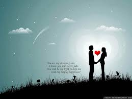 Quote About Happiness And Love by Love Quotes And Sayings Wallpapers Wallpapersafari