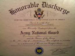 honorable discharge certificate dr charles maynard portfolio curriculum vitae