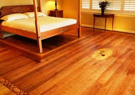 Hardwood Floor Estimate Hardwood Floor Costs U2013 Home Improvement 2017 Home Depot Hardwood