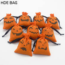 popular orange colored candy buy cheap orange colored candy lots