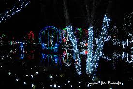 Zoo Lights Columbus Oh by Dsc 0403v3 Web72 Jpg