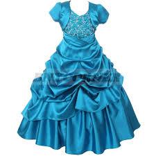 bead set elegant fancy dress occasion