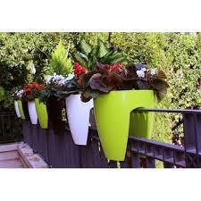 the 25 best balcony railing planters ideas on pinterest railing