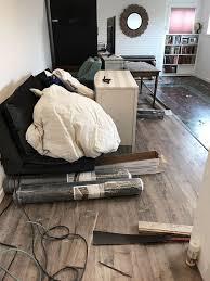 Best Living Room Inspiration Images On Pinterest Mohawks - Flooring ideas for family room