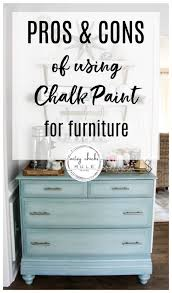 can i use chalk paint to paint my kitchen cabinets pros and cons of chalk paint for furniture and some of my