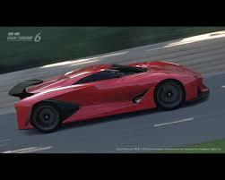 future bugatti 2020 nissan concept 2020 vision gran turismo