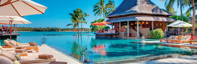 constance le prince maurice mauritius out of office tailor