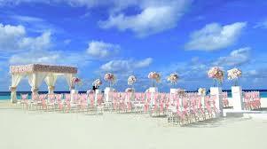 wedding destinations best wedding destinations around the world destination wedding