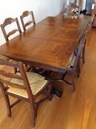 antique french dining table and chairs french antique tables melbourne french antiques melbourne french