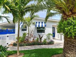 Homeaway Key West by Tiny Beach Cottages Coastal Living