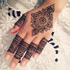 40 best magical henna u0026 mehndi tattoos images on pinterest dyes