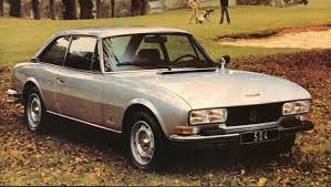 peugeot 504 coupe pininfarina index of wp content uploads photo gallery peugeot 504 coupã v6 ti