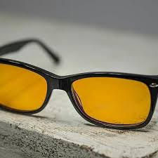 best light for sleep 74 best swannies blue light blocking glasses images on pinterest
