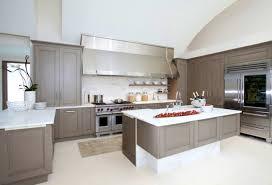 Diy Painting Kitchen Cabinets Ideas Diy Painting Kitchen Cabinets Uk Awsrx Com