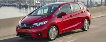 honda car price com honda cars for sale honda car price in sri lanka carmudi sri lanka