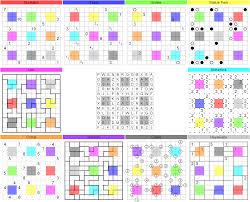 tanya khovanova u0027s math blog