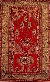 murray u0027s world history i prayer rugs