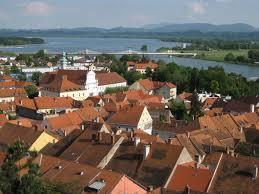 Lake Ptuj