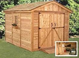 Diy Wood Storage Shed Plans by Best 25 Pallet Shed Plans Ideas On Pinterest Shed Plans Pallet