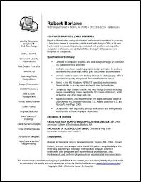 sample resume summary lukex co